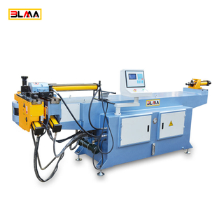 DW50NC Cheap Price Metel Pipe Bending Machine