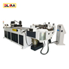 DW89CNC-3A-1S CNC Bending Tube Bending Machine For Sale