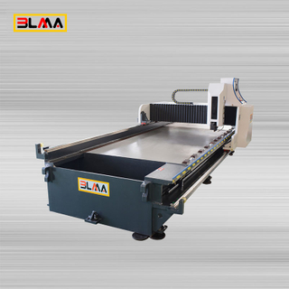 Hydraulic Metal Plate Sheet V Grooving Machine