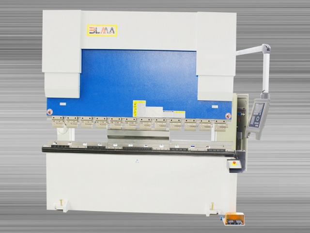 press brake machine.png