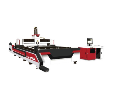 cnc fiber laser cutting machine.png