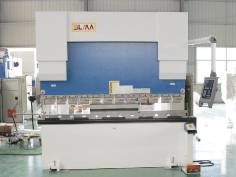 BLMA press brake machine.jpg