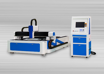 4000W Laser Cutting Machine, 4KW Laser Cutting Machine for Sale